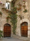 doorways_assisi