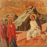 duccio_resurrection