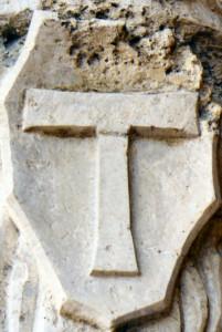 stonetau
