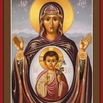 theotokos_with_christ_child
