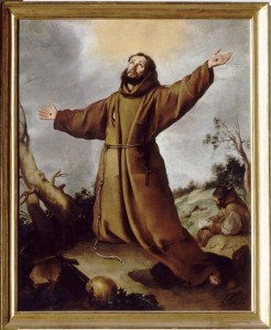 Bartolome-Esteban-Murillo-Saint-Francis-of-Assisi-Receiving-the-Stigmata[1]